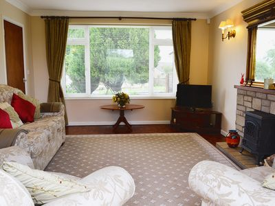 Photo for 3 bedroom accommodation in Misterton, near Crewkerne