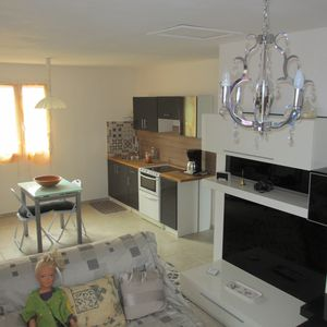 Photo for 1BR House Vacation Rental in Arles