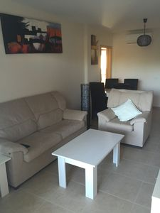 Photo for 2BR Apartment Vacation Rental in Dénia