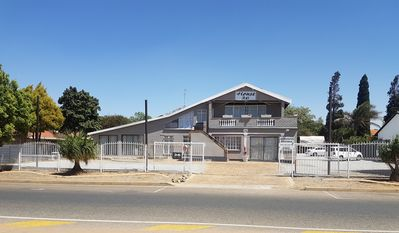 Photo for House 36 - Close to OR Tambo Airport - Full Breakfast Included