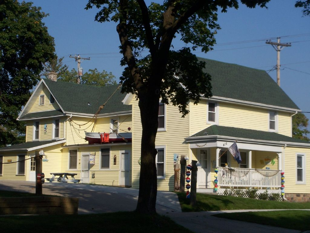 10 Best Vrbo Vacation Rentals In Lake Geneva Wisconsin Trip101 The population was 7,651 at the 2010 census. 10 best vrbo vacation rentals in lake