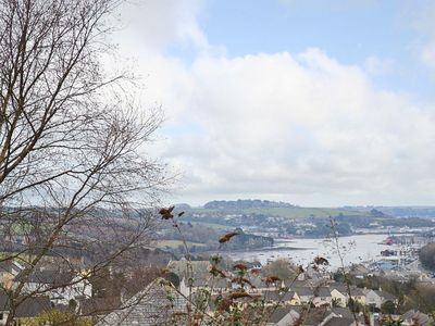 Photo for 2 bedroom property in Falmouth.