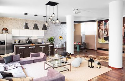 Photo for Loft 215 in the center of Milan 3Bdr 2Bth