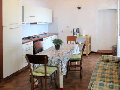 Photo for Vacation home Casa Rosalba (VTL100) in Villatalla - 6 persons, 2 bedrooms