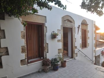 Search 798 holiday rentals