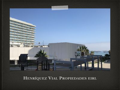 Photo for Henríquez Vial Properties at Arica City Center