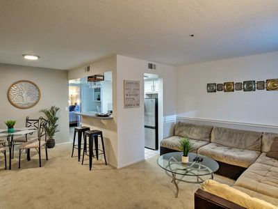 Photo for NEW! Condo w/Pool & Hot Tub- Near Surprise Stadium