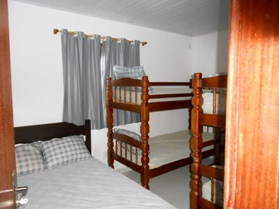 Photo for House for rent in cabo frio in Condominio