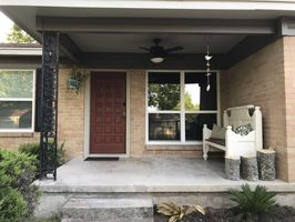 Photo for 3BR House Vacation Rental in Copperas Cove, Texas