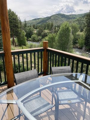 Photo for 4BR House Vacation Rental in Edwards, Colorado