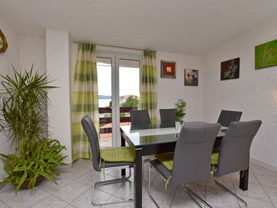 Photo for Apartments Mladen (12941-A1) - Duce