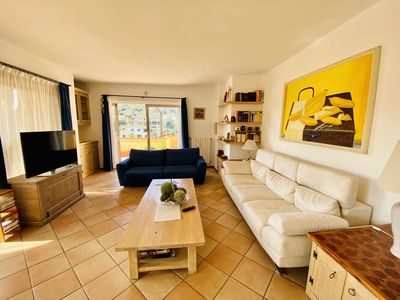 Photo for Jo's house, holiday home in San Pantaleo