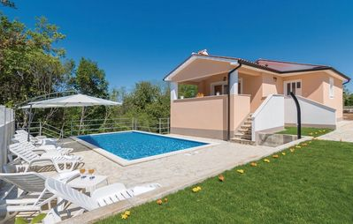 Photo for Villa Dina / lovely house with Pool
