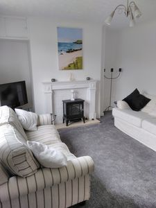 Photo for 2BR House Vacation Rental in Cambois