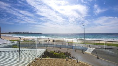 Photo for Mariners 4 - Mollymook