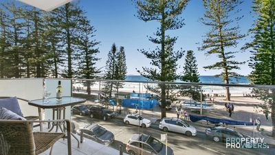 Photo for Manly Sandgate - Holiday Apartment