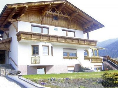 Photo for Fortune apartments, Stubaital  in Stubaital - 4 persons, 1 bedroom