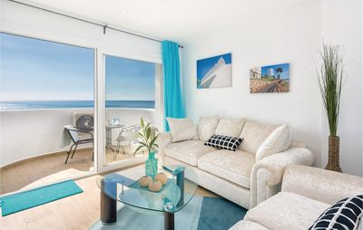 Photo for 2 bedroom accommodation in Calahonda
