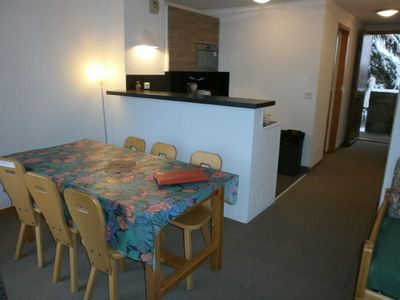 Photo for Apartment in Morel area