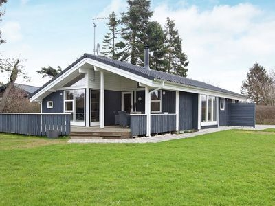 Photo for 10 person holiday home in Gilleleje / Gilleleje