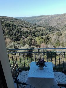 Photo for New house!Romantic home nestled in the unspoilt green of Sardinia (Seulo)