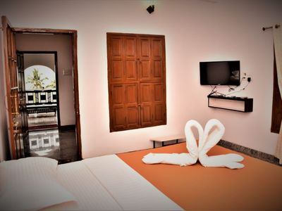 Photo for Meya  boutique homes – 1st Floor Apt