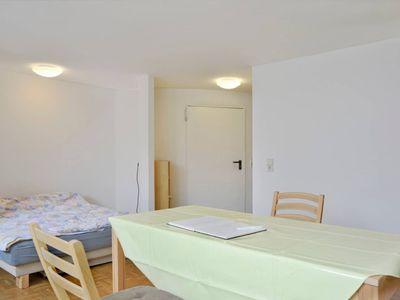 Photo for Apartment near university (RWTH) and clinic, near downtown