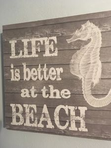 Life is always better at the Beach or anywhere while you are in Naples, Florida
