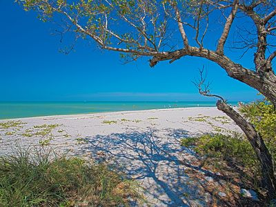Photo for 5BR House Vacation Rental in Captiva, Florida