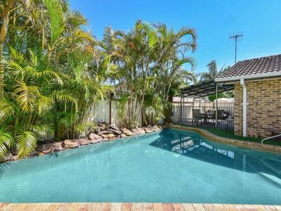 Photo for 4BR House Vacation Rental in The Entrance, NSW