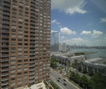 Photo for Beautiful Studio Apartment in Jersey City