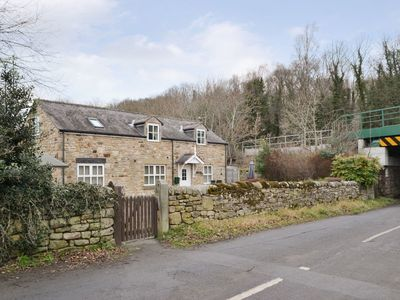 Photo for 2 bedroom accommodation in Warden, near Hexham