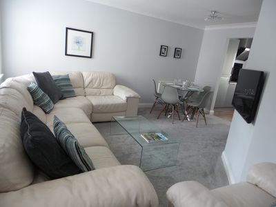 Photo for 2BR House Vacation Rental in Torquay