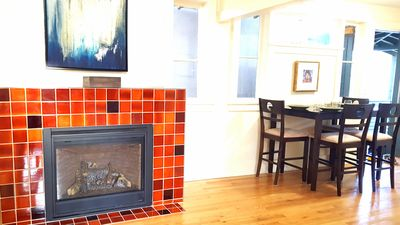 Photo for 3BR Cottage Vacation Rental in Los Angeles, California