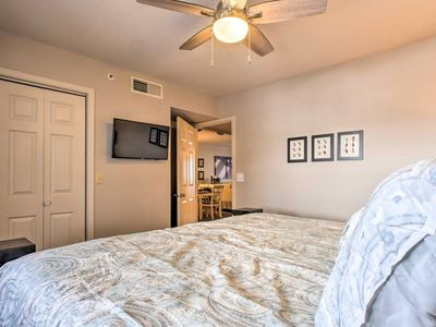 Photo for Best in Branson!  Newly Renovated 2Bed!  Great Location!!  Reduced thru April!