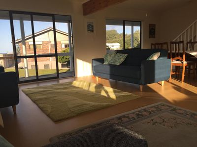 Photo for 3BR House Vacation Rental in Onemana, Waikato