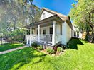 House - Your rental is professionally managed by TurnKey Vacation Rentals.