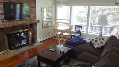 Photo for Just updated 3 bed 2 bath in Sandstone 70