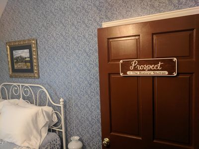 Photo for The Prospect Room -  HSI