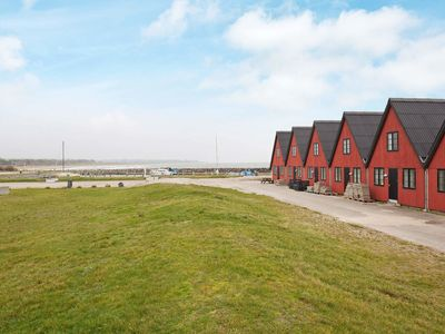 Photo for 4 person holiday home in Slagelse