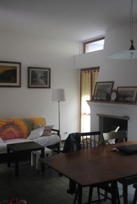 Photo for apartment close to the sea