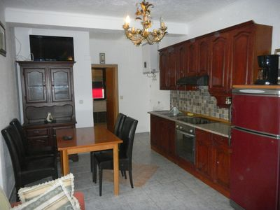 Photo for Apartments Filipović (Medulin - Rov) (43918-A1) - Medulin