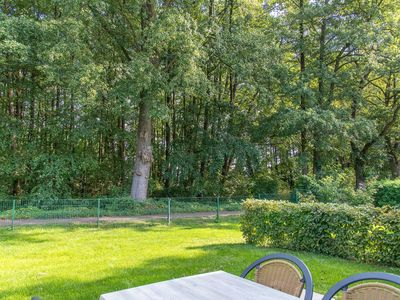 Photo for 2BR House Vacation Rental in Friedrichswalde