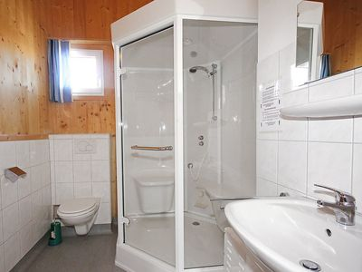 Photo for 2BR House Vacation Rental in Hohentauern