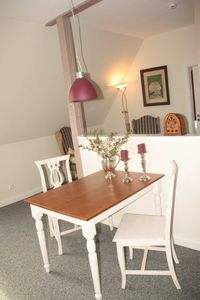 Photo for Apartment with breakfast - Gästehaus Rieper