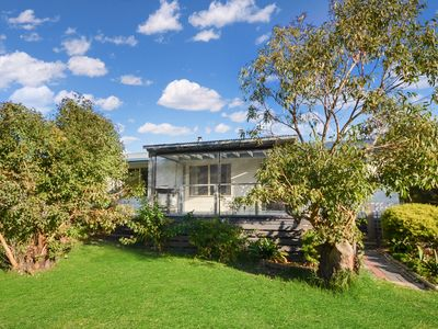 Photo for Miffy's Cottage - Allestree, VIC