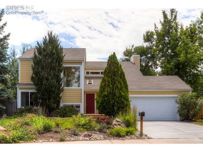 Photo for Large, comfortable and updated home near lakes and trails