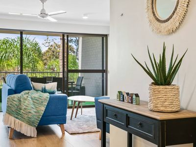 Photo for Mooloolaba Beach Retreat