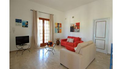 Photo for 5BR House Vacation Rental in Castellammare del Golfo, Sicilia