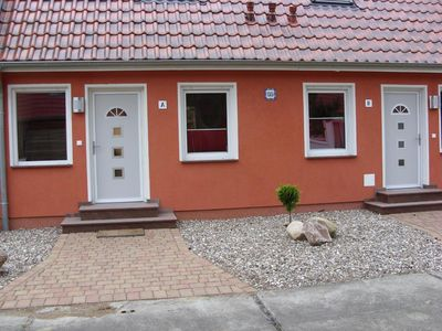 Photo for Holiday house Pruchten for 4 - 7 persons with 3 bedrooms - Holiday house